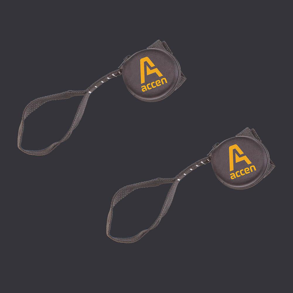 Suspension Strap Accen- individuální ochrana- jistící pásy