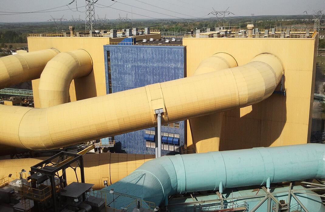 Energetika - Jistící systémy - Accen- realizace-4