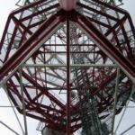Thumbnail of http://Telekomunikační%20služby%20-%20Jistící%20systémy%20-%20Accen-%20realizace%20-2
